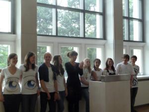 k-s-projekt-identität-kunstmuseum