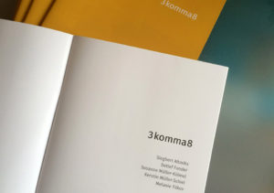 katalog1-3komma8-nov-2016-susanne-mueller-koelmel