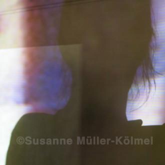 Documenta 14 – meine ganz persönliche Sicht:
