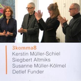 reset – 3Komma8 macht Station in Solingen