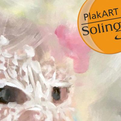 PlakART Solingen