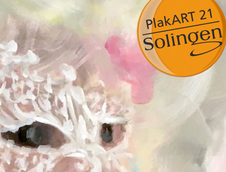 Read more about the article PlakART Solingen
