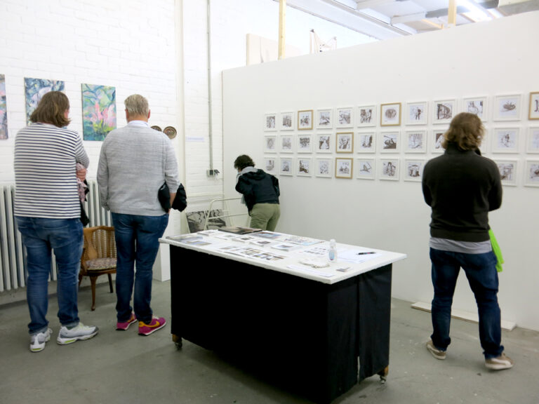 Read more about the article Kunstpunkte